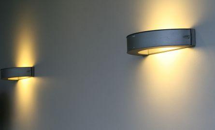 φωτισμός