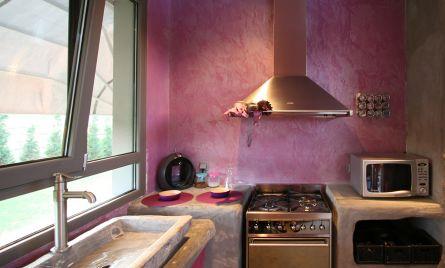 designer made to measure kitchens