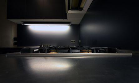 made to measure επώνυμες κουζίνες
