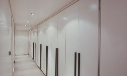 πόρτες – ντουλάπες